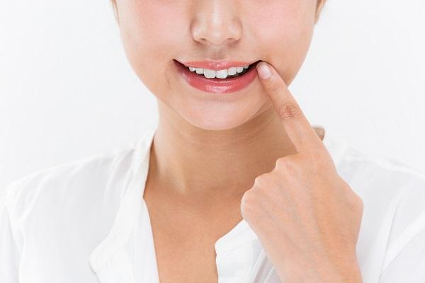 出っ歯の原因とマウスピース矯正